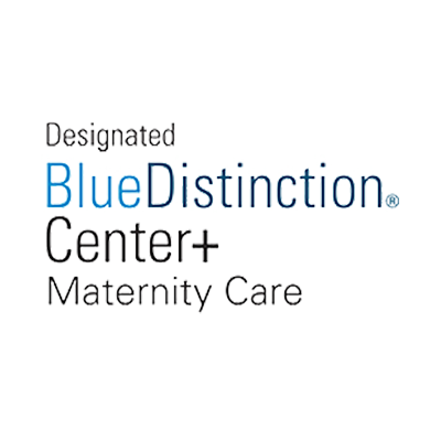 Blue Distinction Center for Maternity Care
