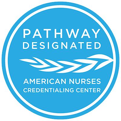 Pathway Designated